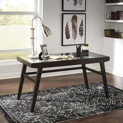 Signature Design by Ashley® Chanceen Home Office Desk