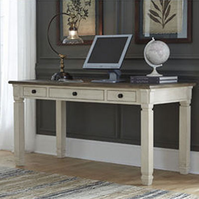 Signature Design by Ashley® Bolanburg Home Office Desk