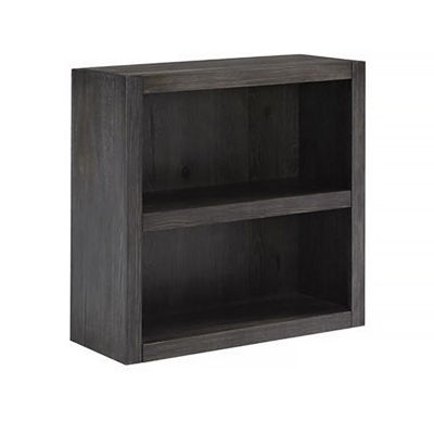Signature Design by Ashley® Raventown Medium Bookcase