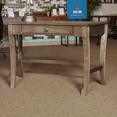 Signature Design by Ashley® Vintelli Home Office Desk