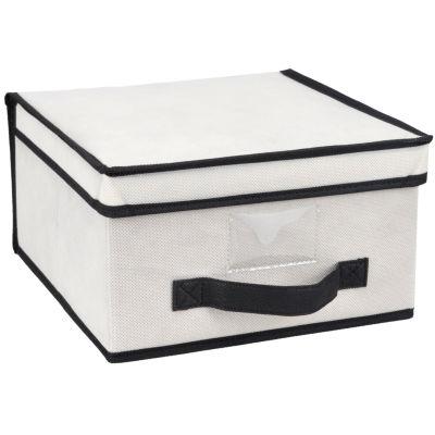 Sunbeam Storage Box with Lid