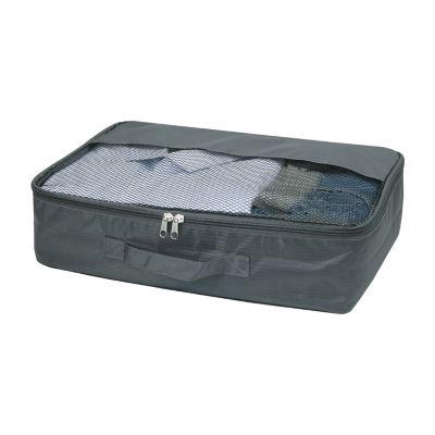 Home Basics Large Packing Bag