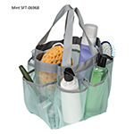 Honey-Can-Do® Shower Tote