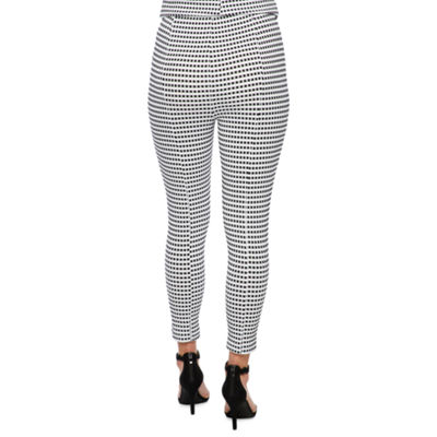 Bold Elements High Waisted Pants