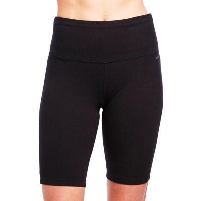 """Jockey 5"""" Bike Shorts"""