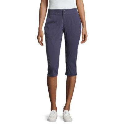 Columbia Sportswear Co. Capris