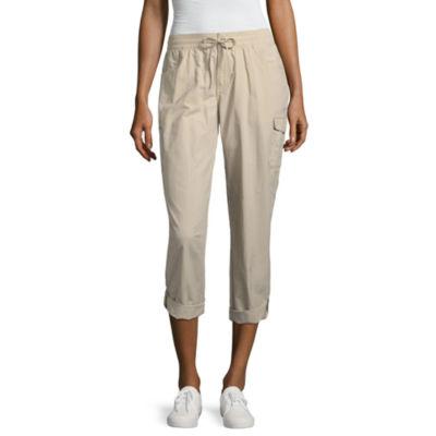 Columbia Sportswear Co. Modern Fit Cargo Pants