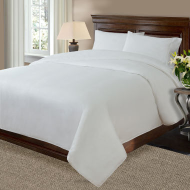 Carefree Nanocore Down Alternative Comforter