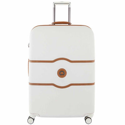 Delsey Chatelet 28 Inch Hardside Luggage