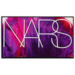 NARS Ignited Eyeshadow Palette