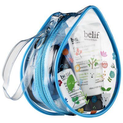 BELIF Bestselling Hydrators On-the-Go