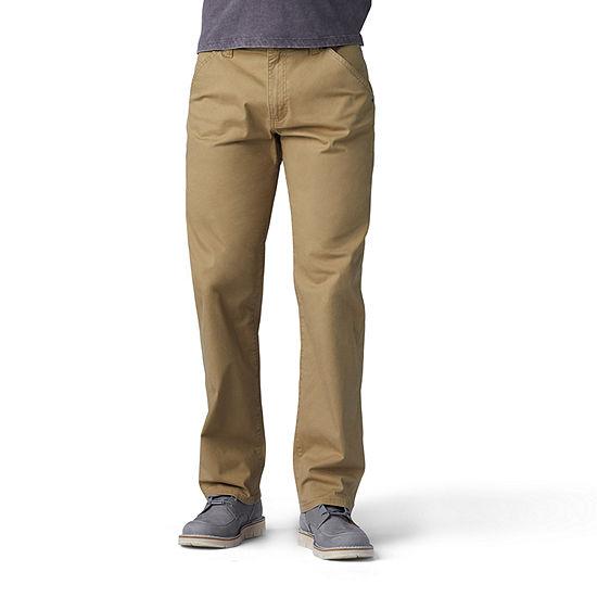 Lee® Extreme Motion Carpenter Jeans