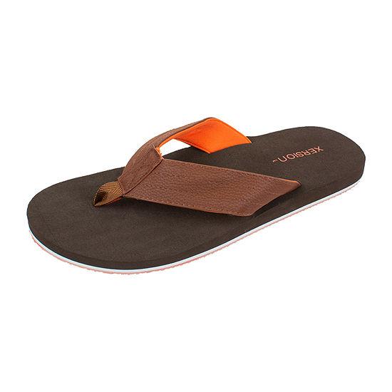 Xersion™ Classic Flip Flops