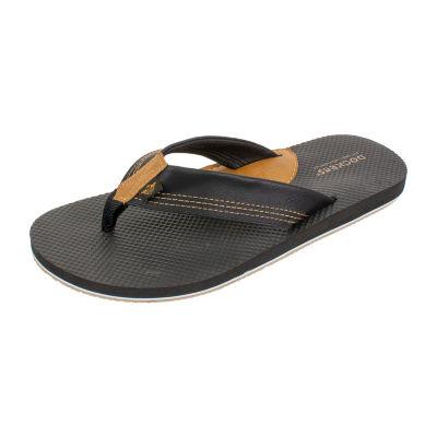 Dockers® Arch Flip Flops
