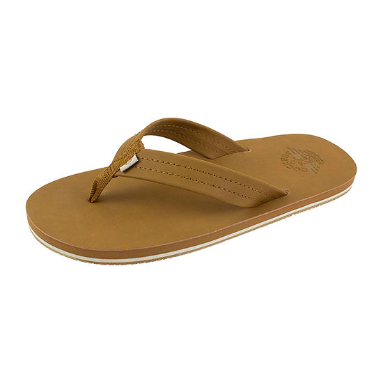 Dockers® Sunny Day Flip Flops