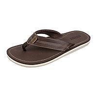 Sandals + Flip Flops