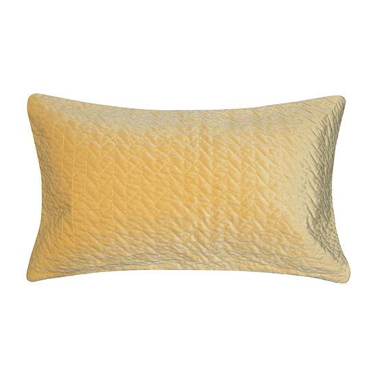 Madi Rectangular Throw Pillow