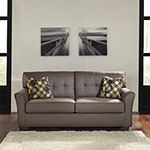 Signature Design by Ashley® Camila Sofa