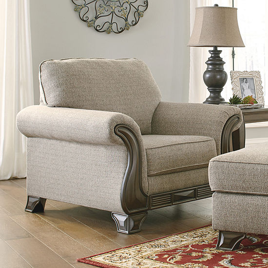 Signature Design By Ashley® Claremorris Accent Chair