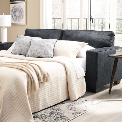 Signature Design by Ashley® Altari Track-Arm Sleeper Sofa