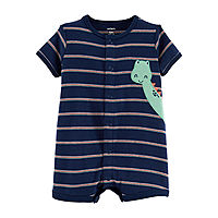 5 Carters Baby Boy & Girl Dress Deals