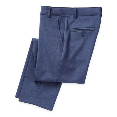 Van Heusen Flex Little & Big Boys Suit Pants