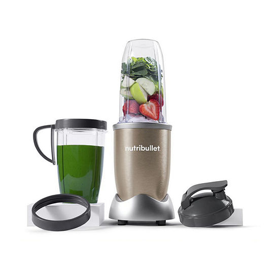 NutriBullet® PRO Nutrient Extractor