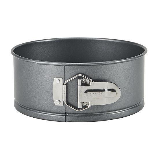 Instant Pot Non-Stick Cake Pan