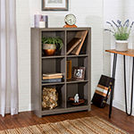Honey-Can-Do Shelving Unit
