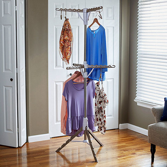 Household Essentials Drying Racks Drying Rack
