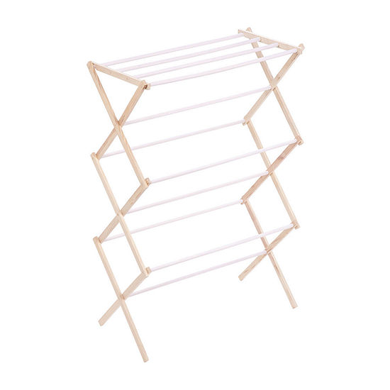 Honey-Can-Do Drying Rack