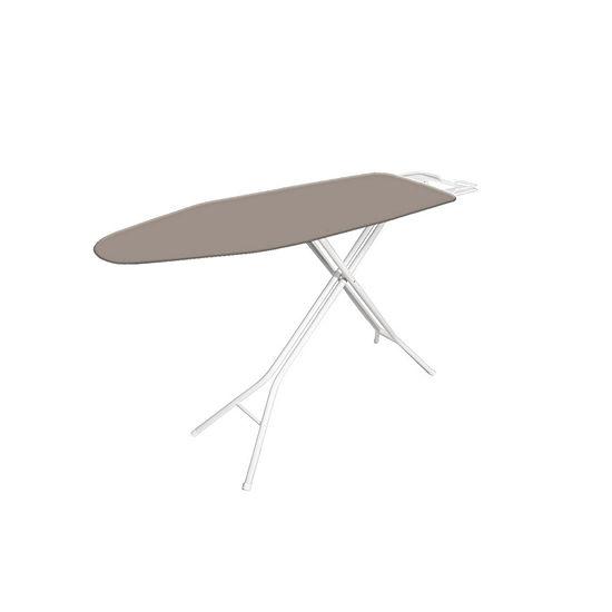 Sunbeam Ironing Board