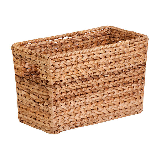Honey-Can-Do Basket