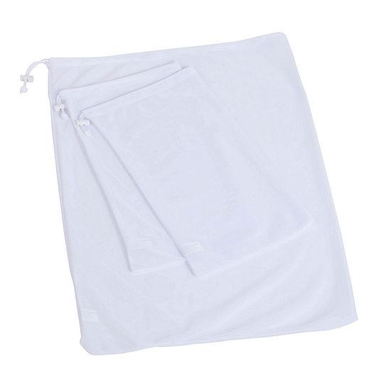 Honey-Can-Do Lingerie Wash Bag
