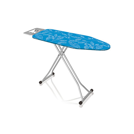 Sunbeam Ironing Board