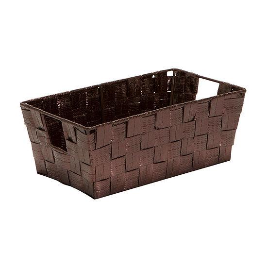 Kennedy International Storage Box