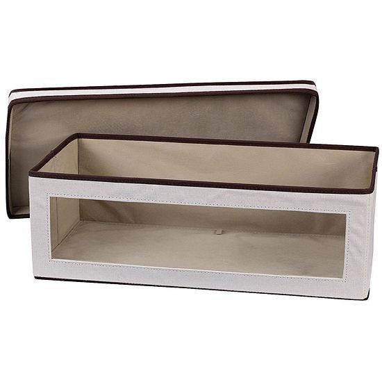 Household Essentials Storage Storage Bin