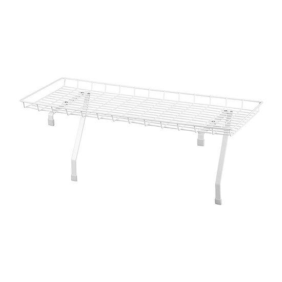 Household Essentials Wire Shelf
