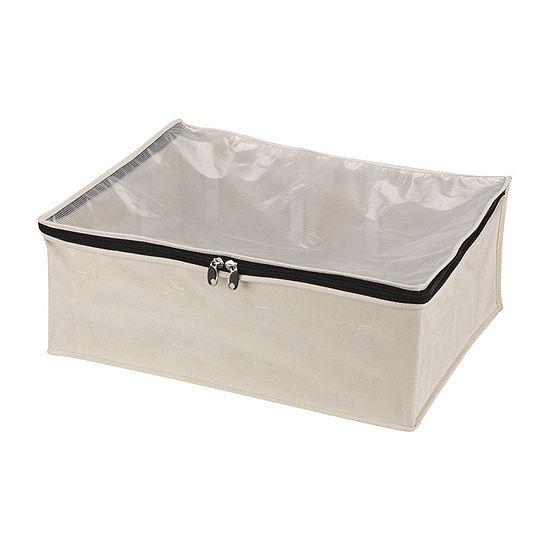Household Essentials Storage Bags