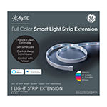 C by GE Full Color Smart LED 40-inch Light Strip Extension