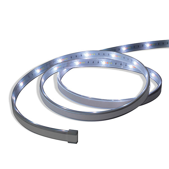 C by GE Full Color Smart LED 80-inch Light Strip + Power Supply