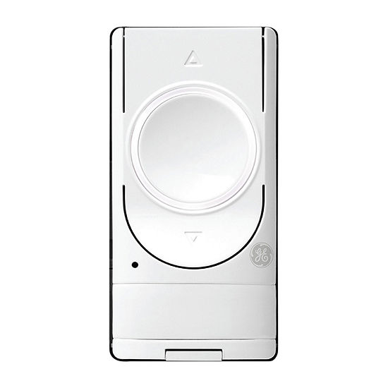 C by GE Motion Sensing + Dimmer Smart Switch