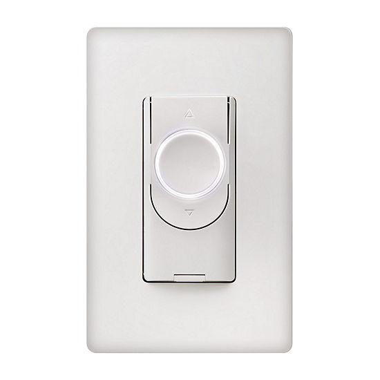 C by GE C-Start Smart Switch Dimmer