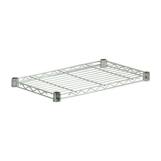 Honey-Can-Do Wire Shelf