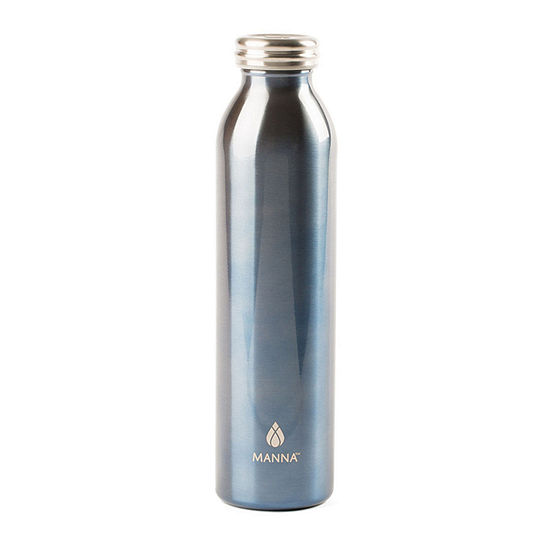 Manna Vacuum Bottle