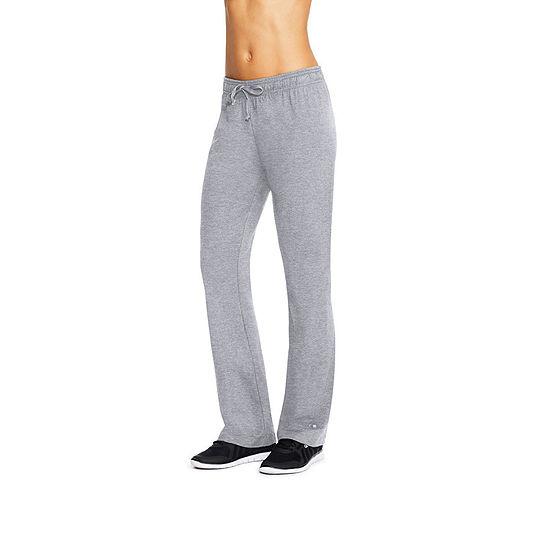 Champion Womens Jogger Pant