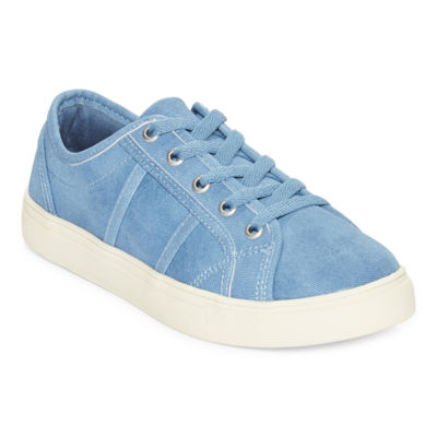 St. John's Bay Placid Womens Sneakers