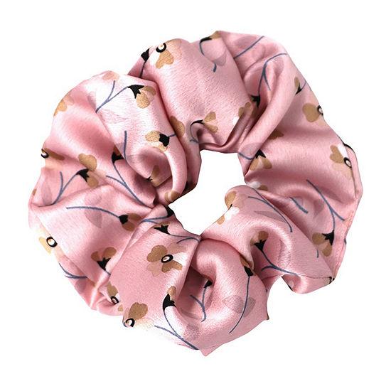 Mixit Large Scrunchie Hair Ties