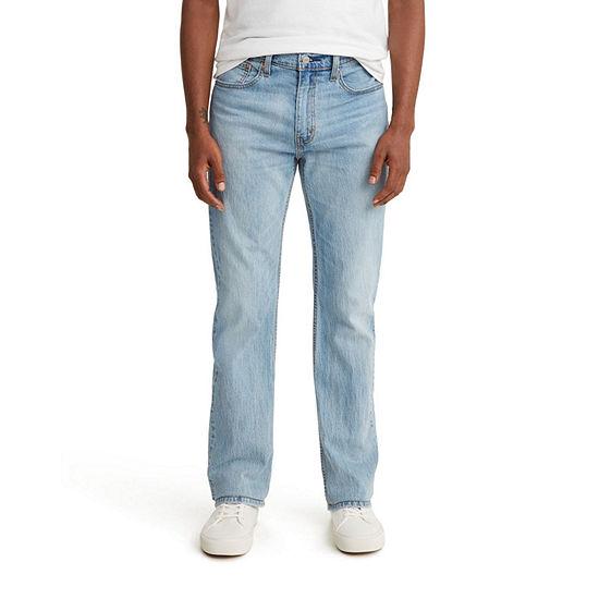 Levi's Mens 527 Bootcut Jean