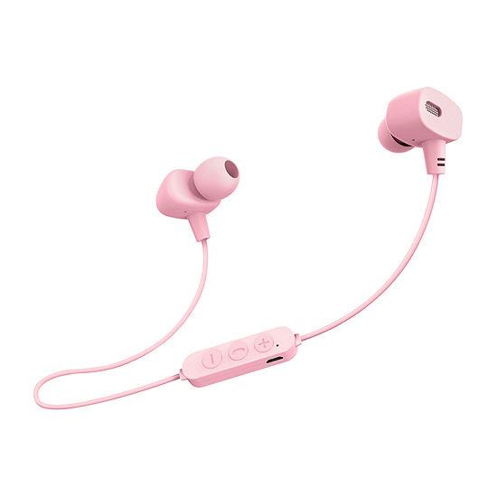 Merkury Wireless Earbuds